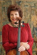 Christine Walevska 2010 Concert Tour in Japan